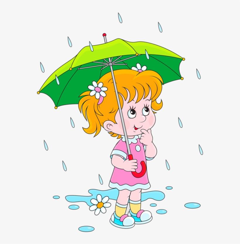 Clipart drop money picture transparent download Rain Drop Clipart Money Clipart Hatenylo - Playing In The Rain ... picture transparent download