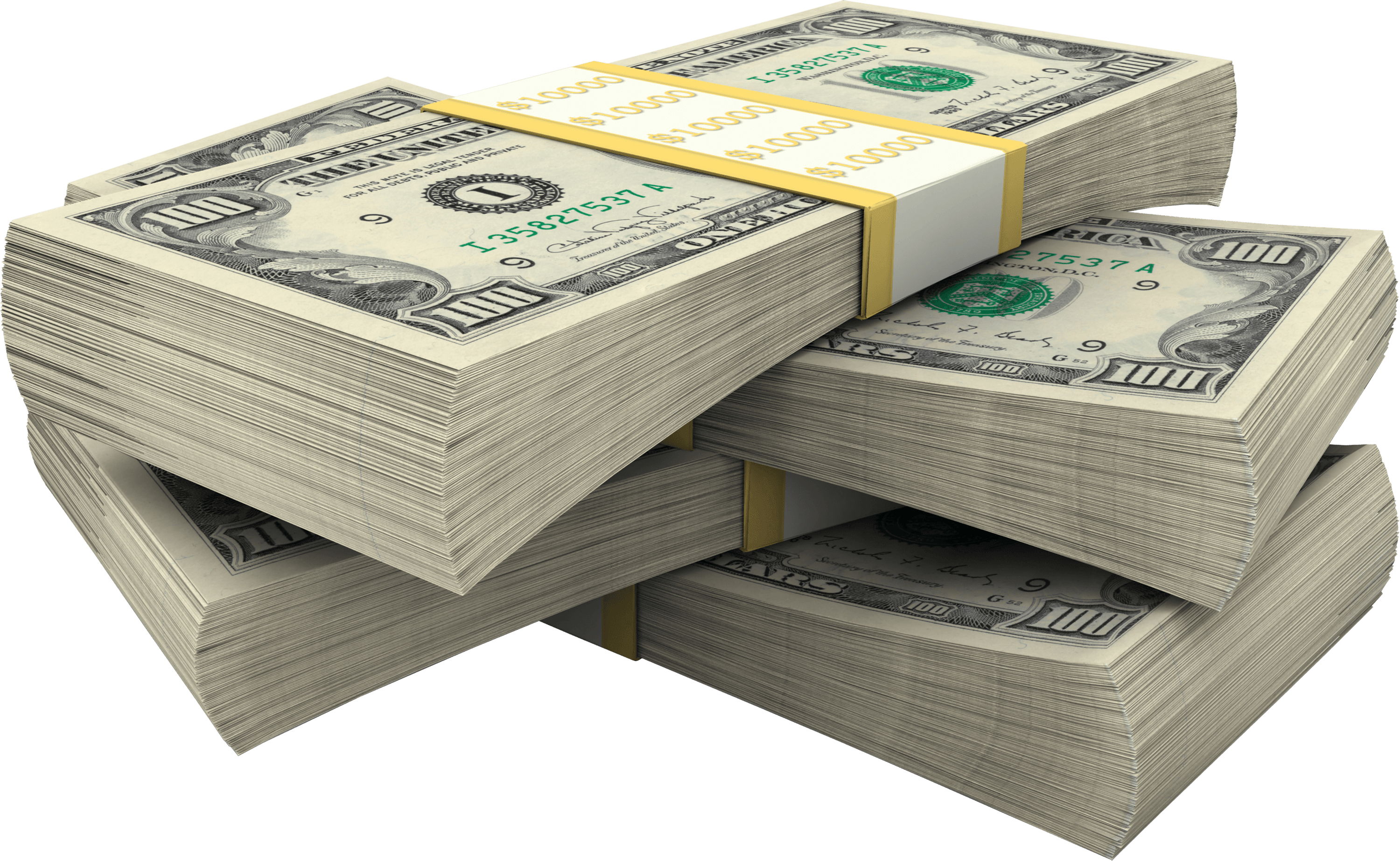 Clipart money stack no background image library library Money Bills PNG Transparent Money Bills.PNG Images. | PlusPNG image library library