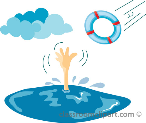 Clipart drowning graphic transparent stock 62+ Drowning Clipart   ClipartLook graphic transparent stock