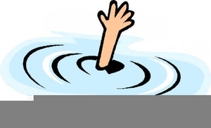 Clipart drowning clipart library stock Drowning Animated Clipart   Free Images at Clker.com - vector clip ... clipart library stock