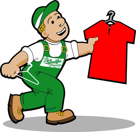 Clothers cleaner clipart png free Free Dry Cleaning Images, Download Free Clip Art, Free Clip Art on ... png free