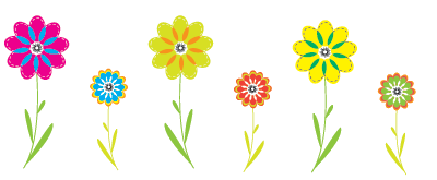 Clipart dtgtdg banner free stock Free collection of Flowers clipart png. Download transparent clip ... banner free stock