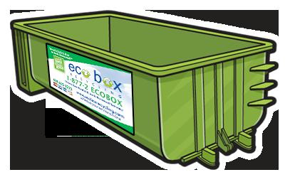 Green dumpster clipart vector 39+ Dumpster Clipart | ClipartLook vector