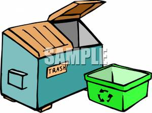 Dumpster pictures clipart svg black and white stock 36+ Dumpster Clipart | ClipartLook svg black and white stock