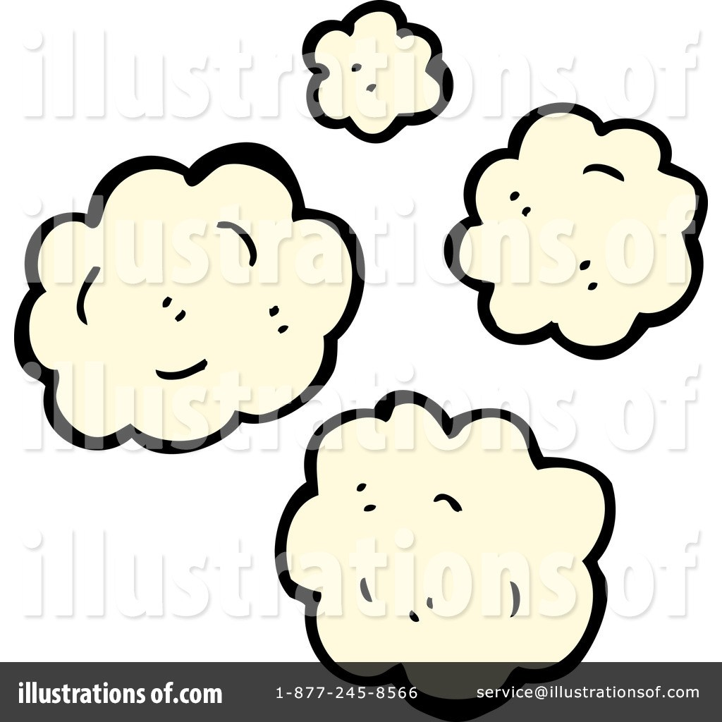 Clipart dust graphic library library Clipart dust 4 » Clipart Portal graphic library library