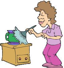Clipart dusting jpg free Free Cartoon Dust Cliparts, Download Free Clip Art, Free Clip Art on ... jpg free