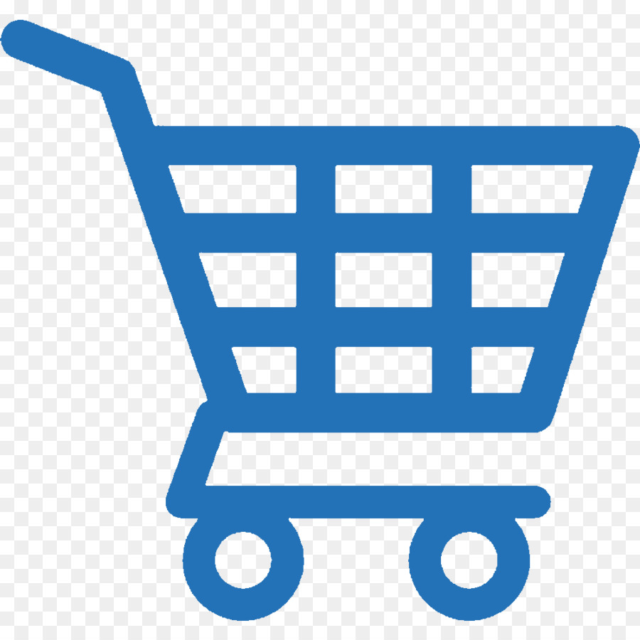 Ecommerce clipart graphic download Ecommerce Logo png download - 1000*1000 - Free Transparent Website ... graphic download