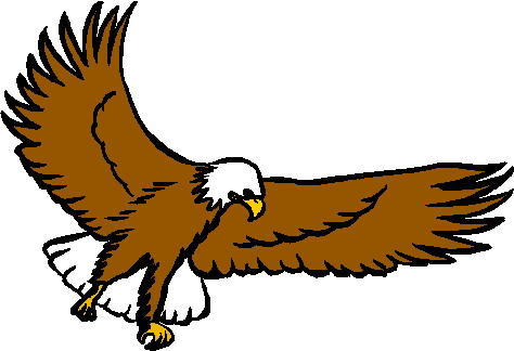 Talking eagle clipart download Free Eagle Cliparts, Download Free Clip Art, Free Clip Art on ... download