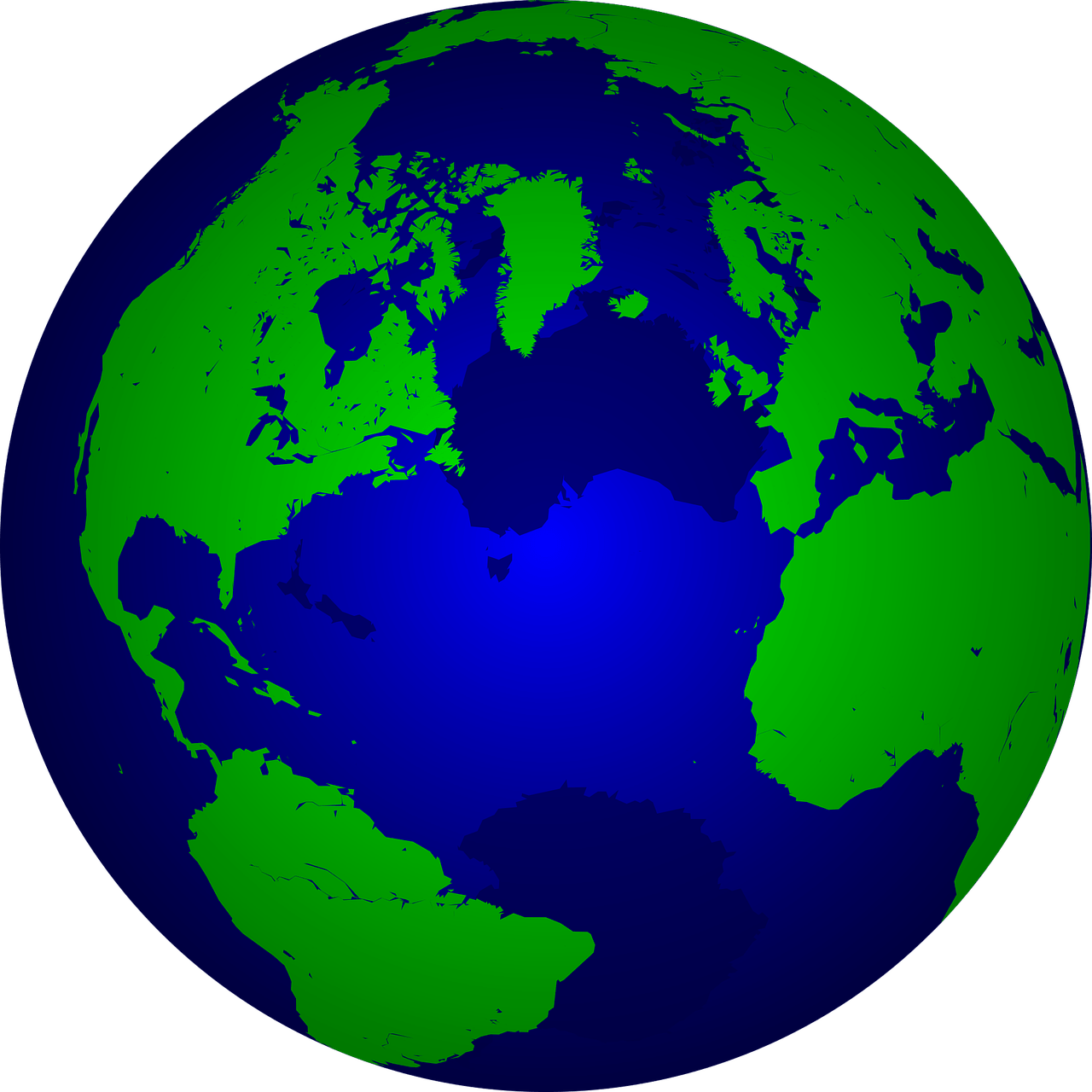 The earth images clipart
