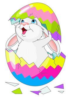 Clipart easter basket bunny png Easter Basket Bunny Clipart - ClipArt Best png