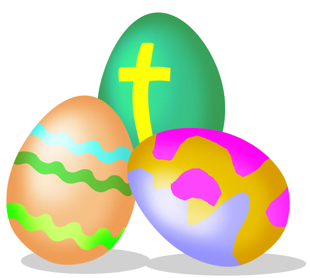 Lessons tes teach kids. Easter cross clipart