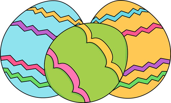 Clipart easter egg hunt vector freeuse download Easter Egg Hunt Clipart | Free Download Clip Art | Free Clip Art ... vector freeuse download