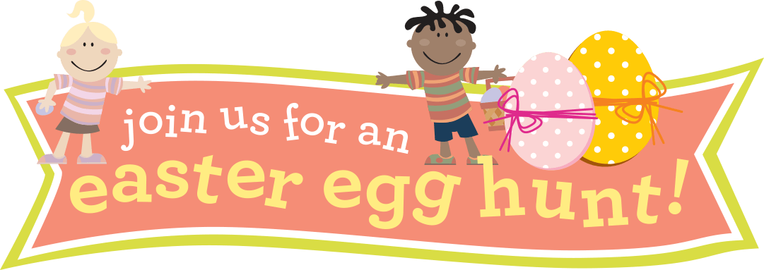 Egg hunt clipart svg royalty free library Easter Egg Hunt Clipart. Fabulous Easter Egg Hunt Clipart With ... svg royalty free library