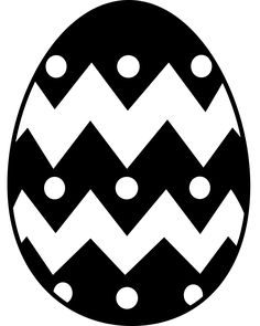 Clipart easter egg hunt black and white graphic 17 Best images about Easter Images Free | Easter eggs, Images of ... graphic