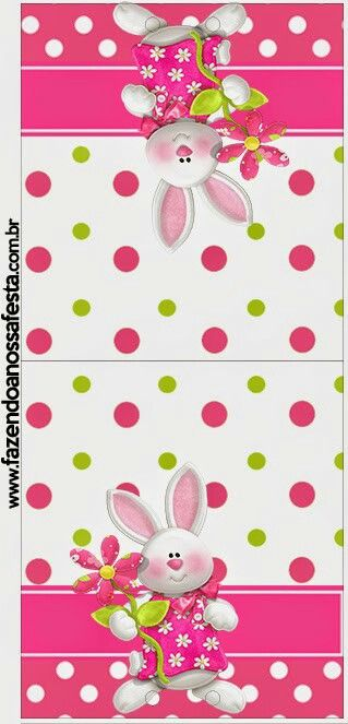 Clipart easter printables png transparent stock 17 Best images about Easter printable on Pinterest | Easter ... png transparent stock
