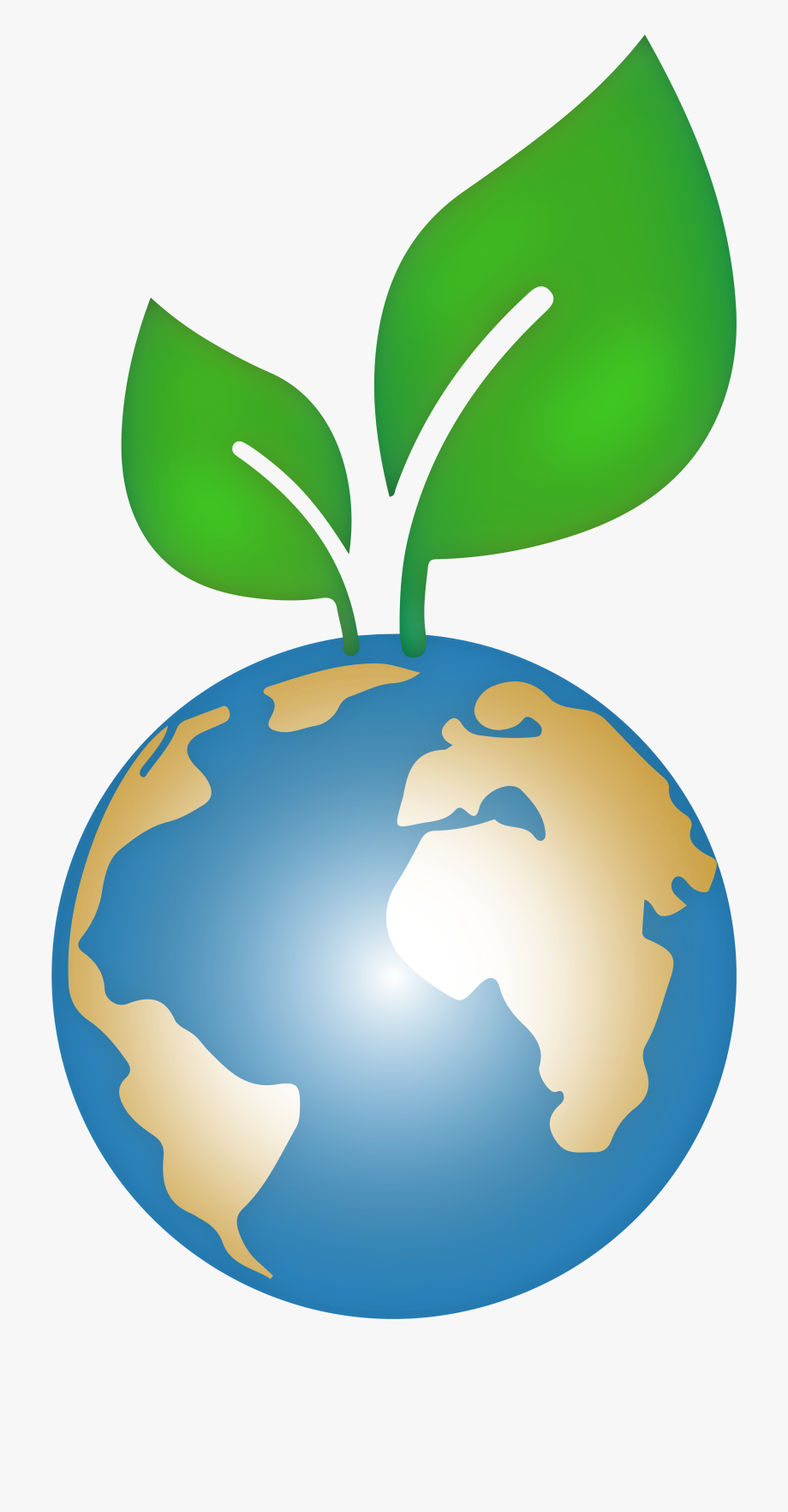 Clipart eco picture black and white library Eco Earth Png Clipart - Earth Png #5439 - Free Cliparts on ClipartWiki picture black and white library