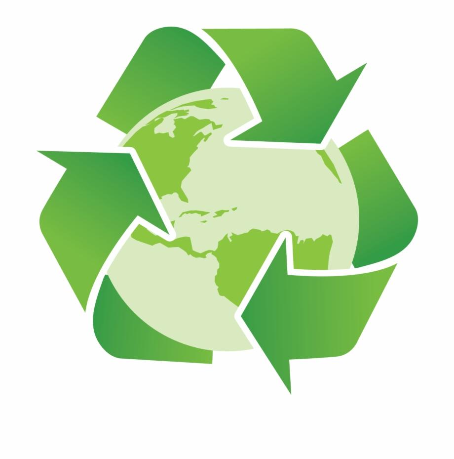 Clipart eco vector library stock Environment Clipart Cleaning Environment - Eco Friendly Black And ... vector library stock