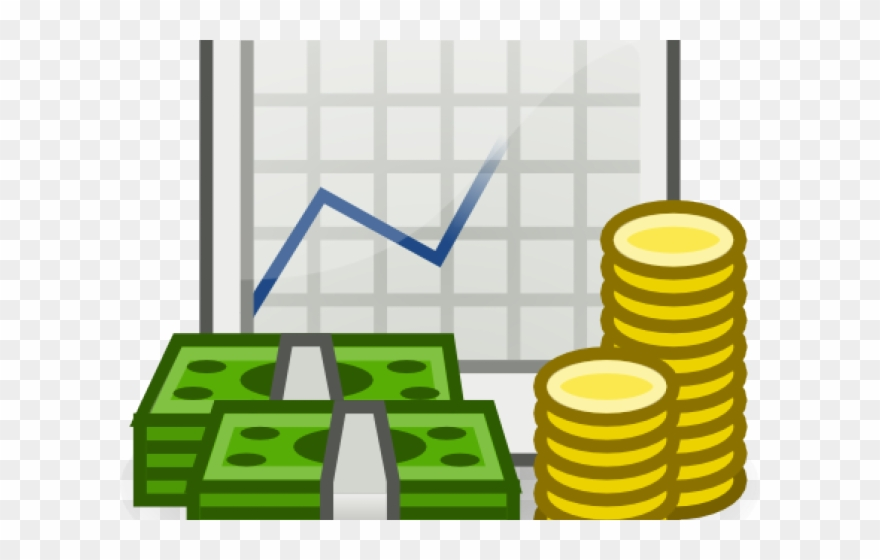 Clipart economic growth jpg black and white download Economic Growth Clipart Png Transparent Png (#360515) - PinClipart jpg black and white download