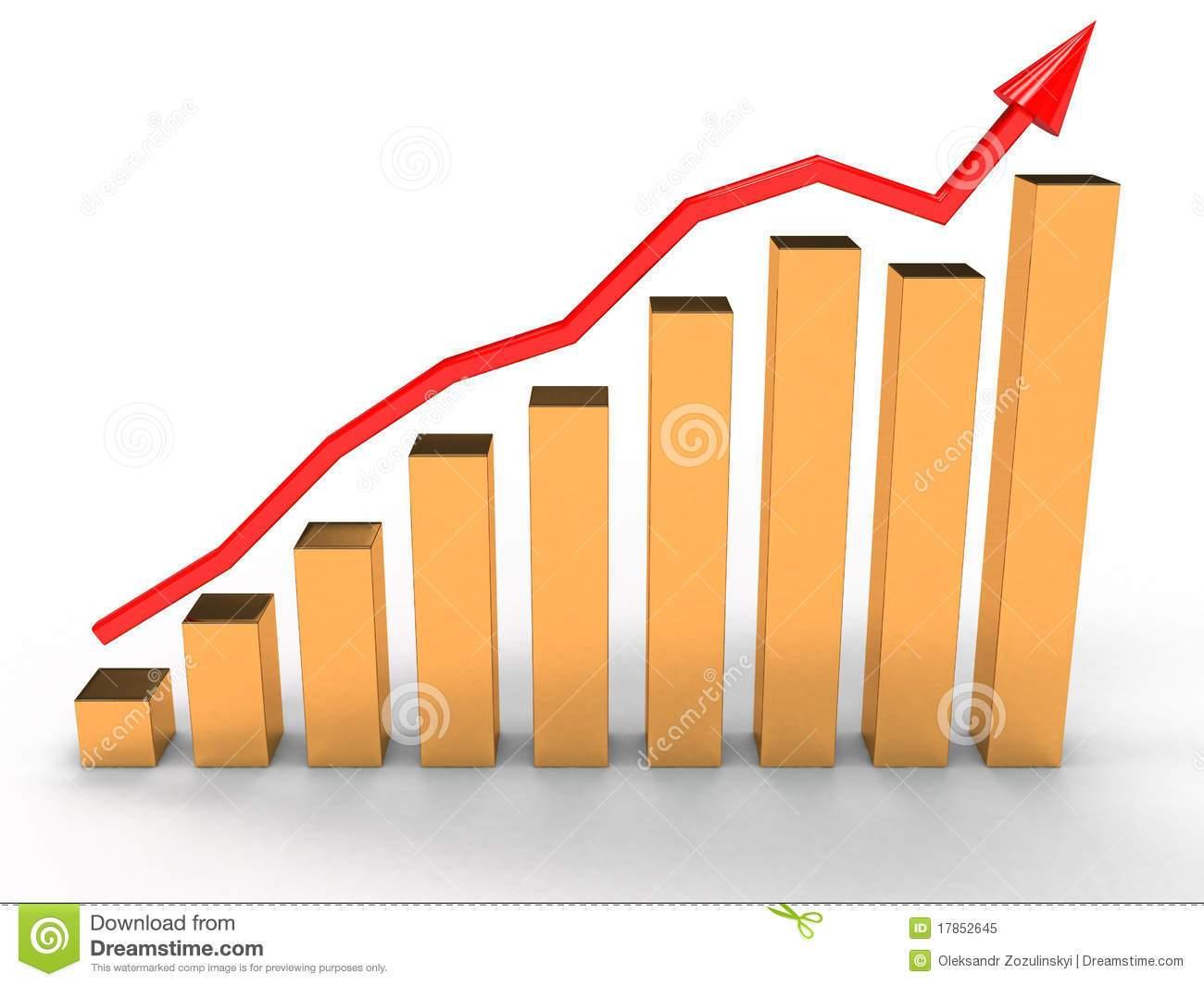 Clipart economic growth clip art library Economic growth clipart » Clipart Portal clip art library