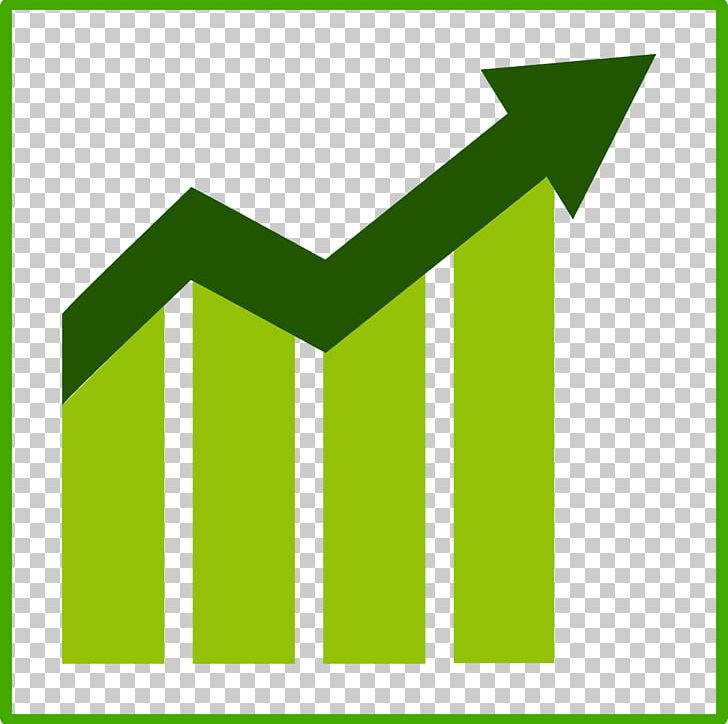 Clipart economic growth png Economy Economic Growth Economics PNG, Clipart, Angle, Area, Brand ... png