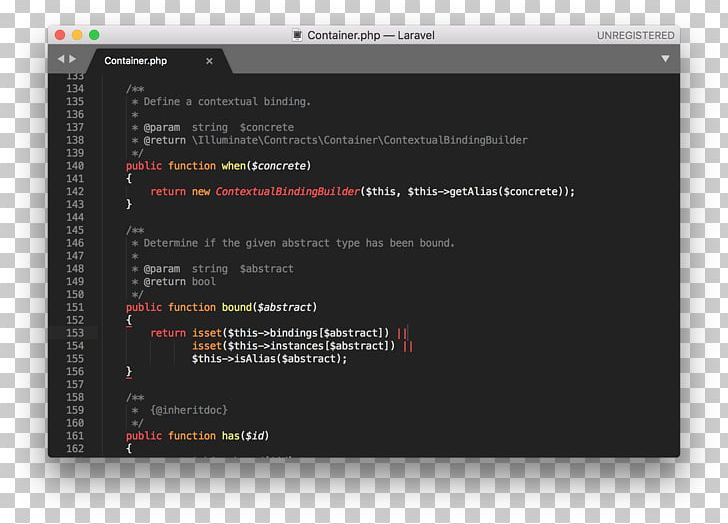 Clipart editor linux vector royalty free stock Sublime Text Theme Text Editor GitHub Plug-in PNG, Clipart, Adobe ... vector royalty free stock
