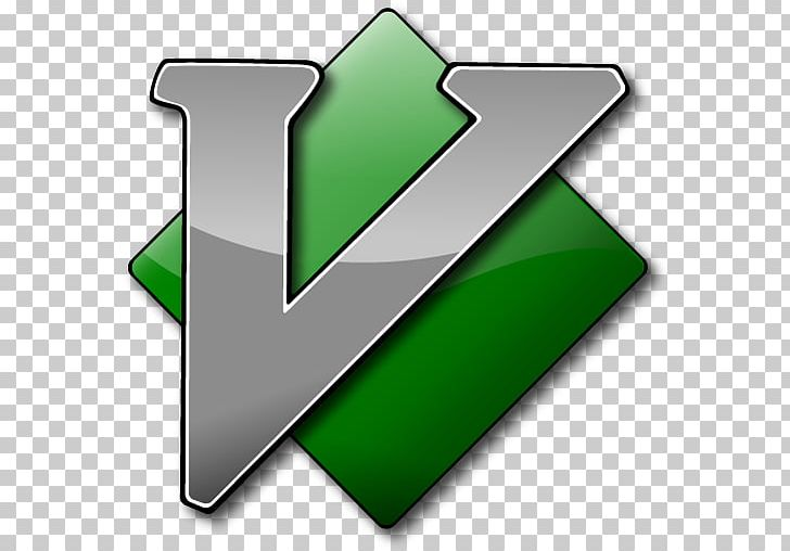 Clipart editor linux clipart royalty free stock Vim Text Editor Keyboard Shortcut Computer Icons Linux PNG, Clipart ... clipart royalty free stock