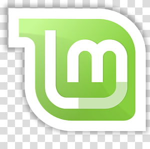 Clipart editor linux jpg library library Debian Linux Mint Linux distribution, linux transparent background ... jpg library library