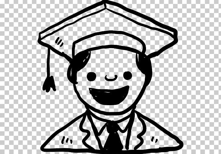 Clipart free education policy