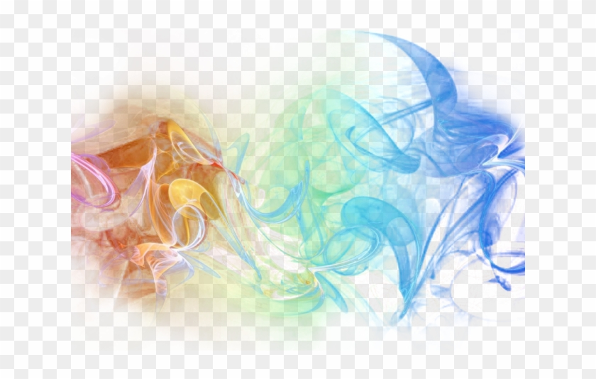 Clipart effect download picture royalty free library Smoke Effect Clipart Alpha Png - Colored Smoke Transparent ... picture royalty free library