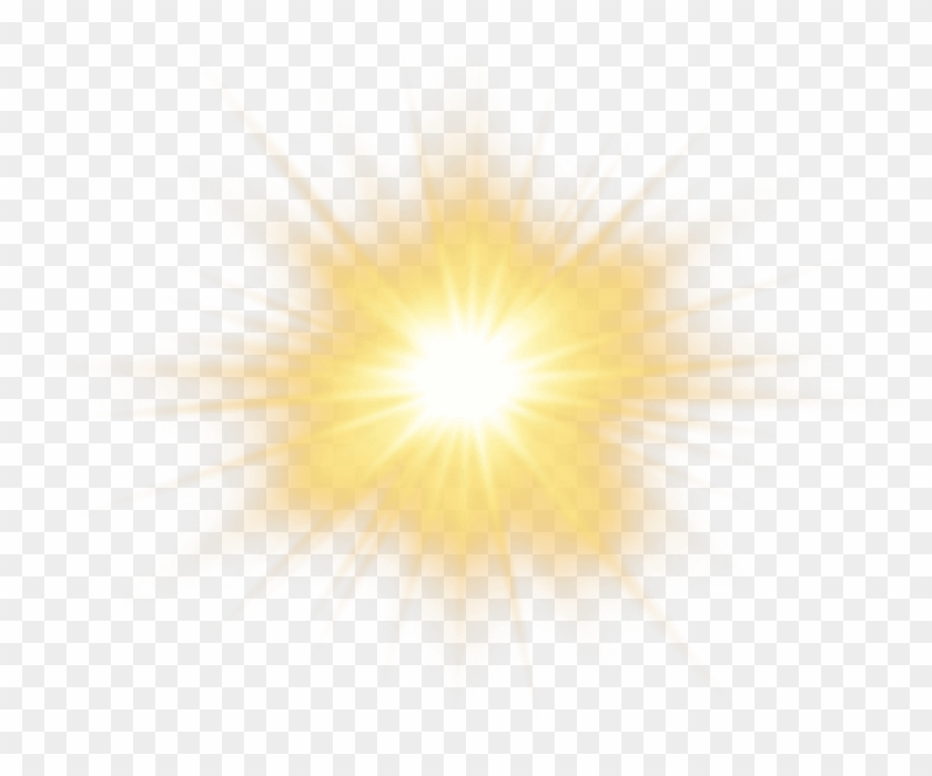 Clipart effect download picture royalty free Free Png Download Sun Effect Transparent Clipart Png - Light Picsart ... picture royalty free