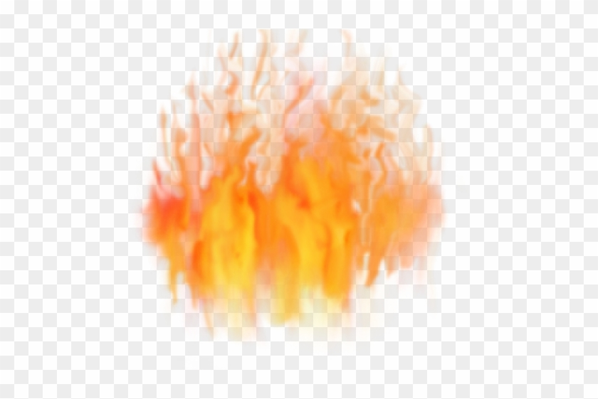 Clipart effect hd jpg library Smoke Effect Clipart Roblox Particle - Roblox Fire Effect, HD Png ... jpg library