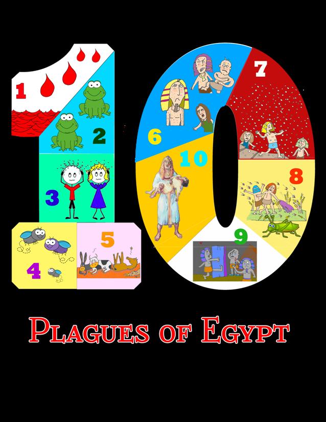 Clipart egpyt crown svg freeuse download Egypt Clipart (69+) svg freeuse download