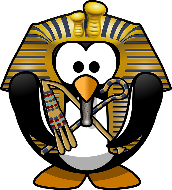 Clipart egpyt crown download Ancient Egypt For Kids | Facts About Ancient Egypt | Cool Kid Facts download