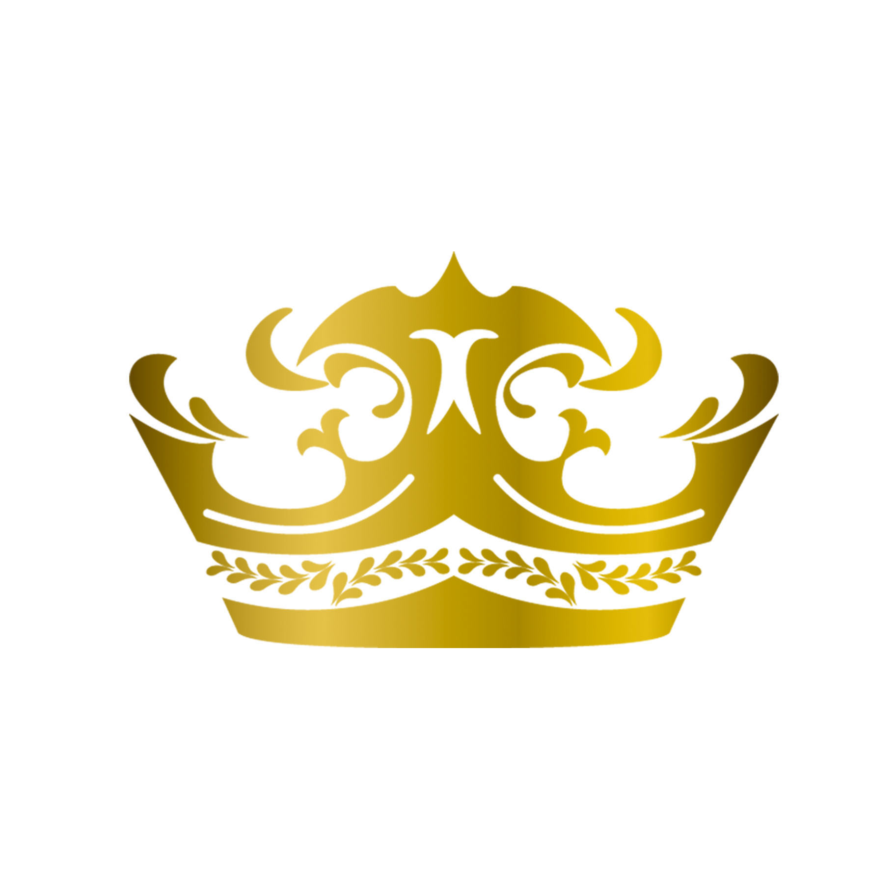 Clipart egpyt crown clip art stock Crown Clip art - Imperial crown 1772*1772 transprent Png Free ... clip art stock