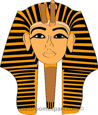 Clipart egyptian png free download 67+ Egyptian Clipart | ClipartLook png free download