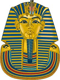 Clipart egyptian clipart royalty free stock Free Egyptian Clipart - Graphics from Ancient Egypt clipart royalty free stock