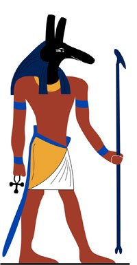 Clipart egyptian gods png royalty free stock Egyptian gods clipart » Clipart Portal png royalty free stock