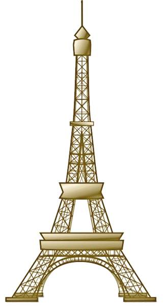 Eiffel tower images clipart free clip transparent library Free Eiffel Tower Clip Art, Download Free Clip Art, Free Clip Art on ... clip transparent library