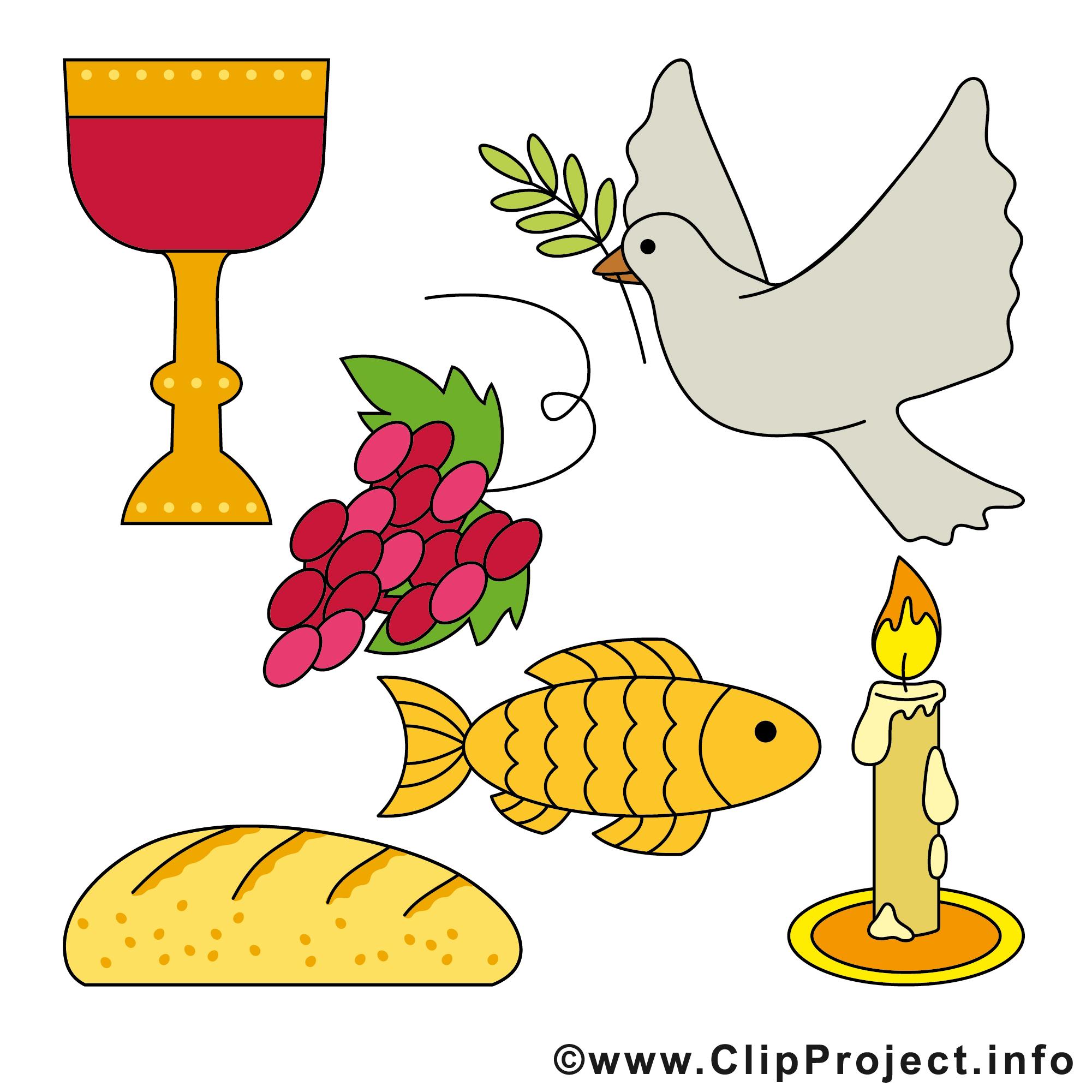 Clipart einladung jpg royalty free Kommunion Bilder, Cliparts, Cartoons, Grafiken, Illustrationen ... jpg royalty free
