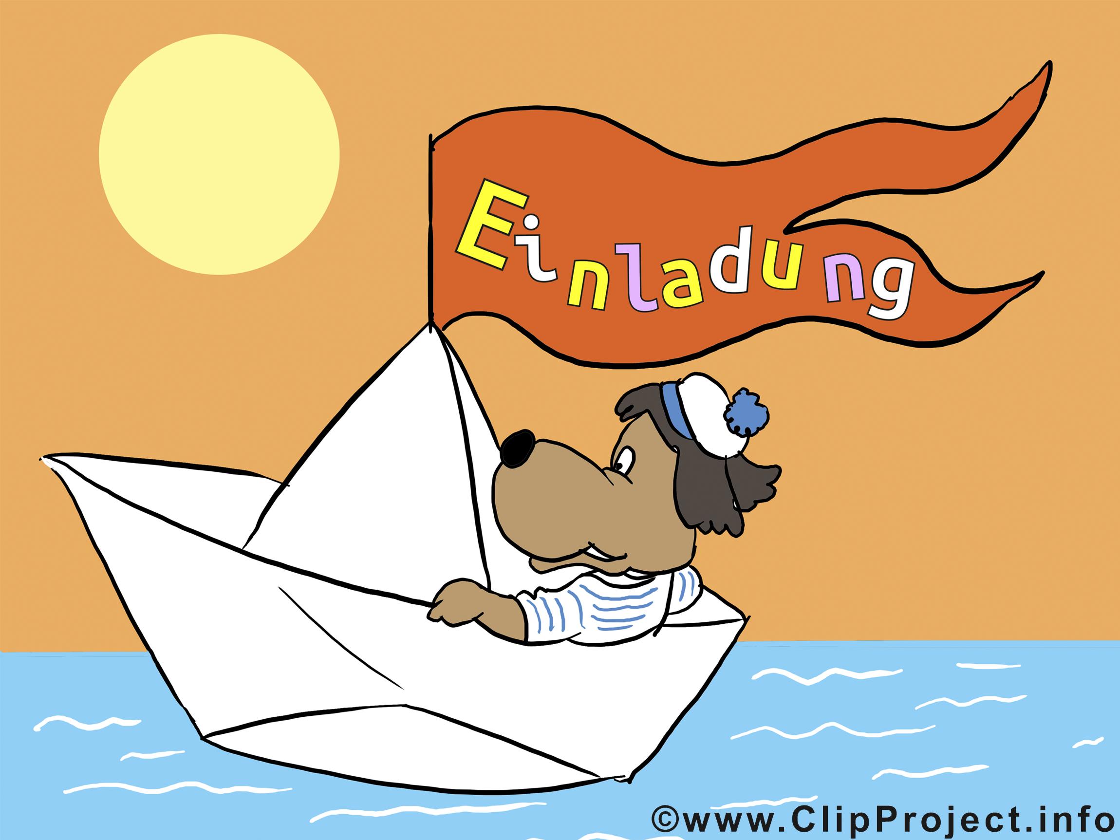 Clipart einladung picture free download Einladungen - Einladungskarten selbst gestalten Bilder, Cliparts ... picture free download