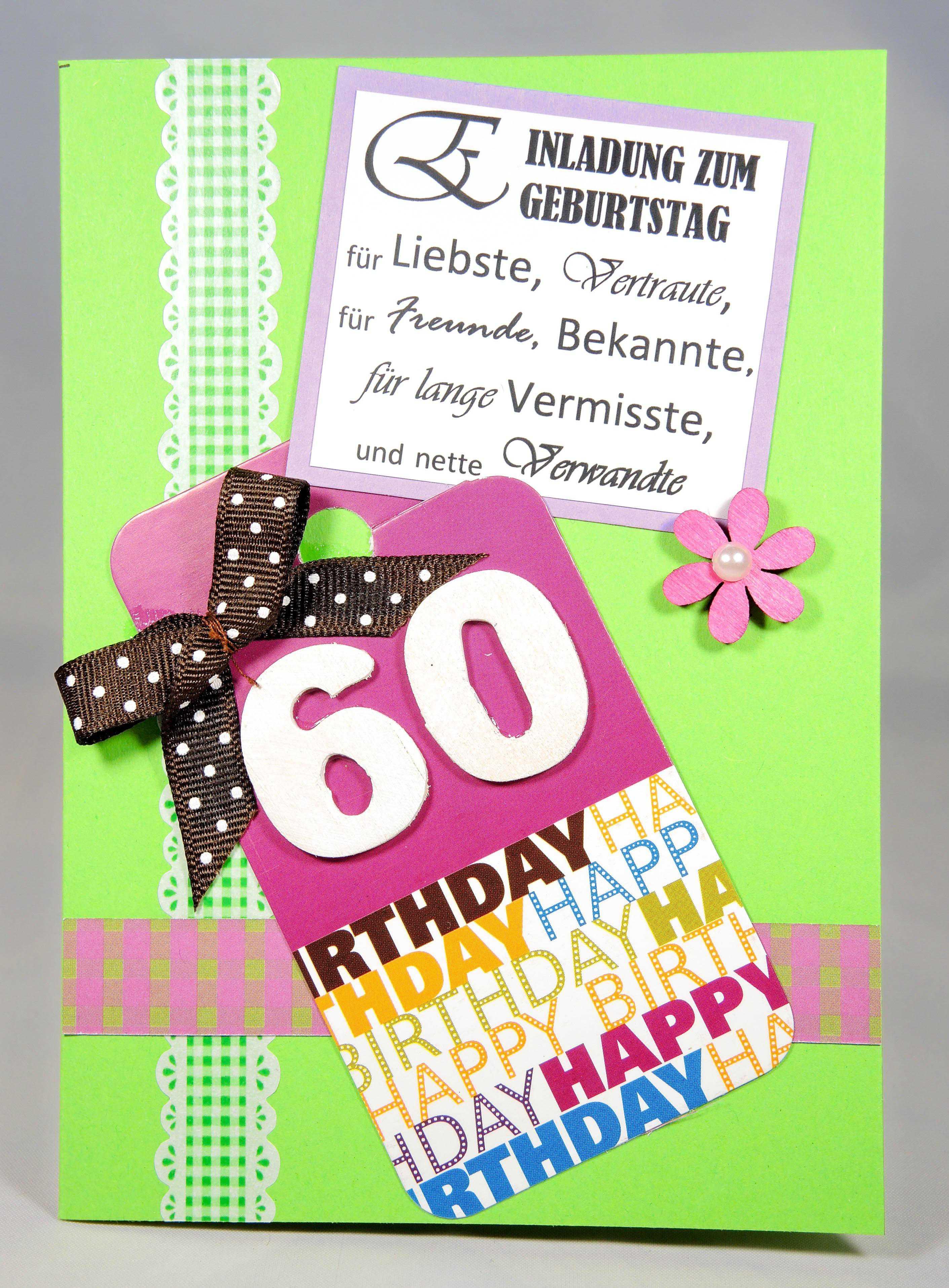 Clipart einladung 60 geburtstag jpg free Einladungskarten 60 Geburtstag | Einladung Zum Paradies jpg free