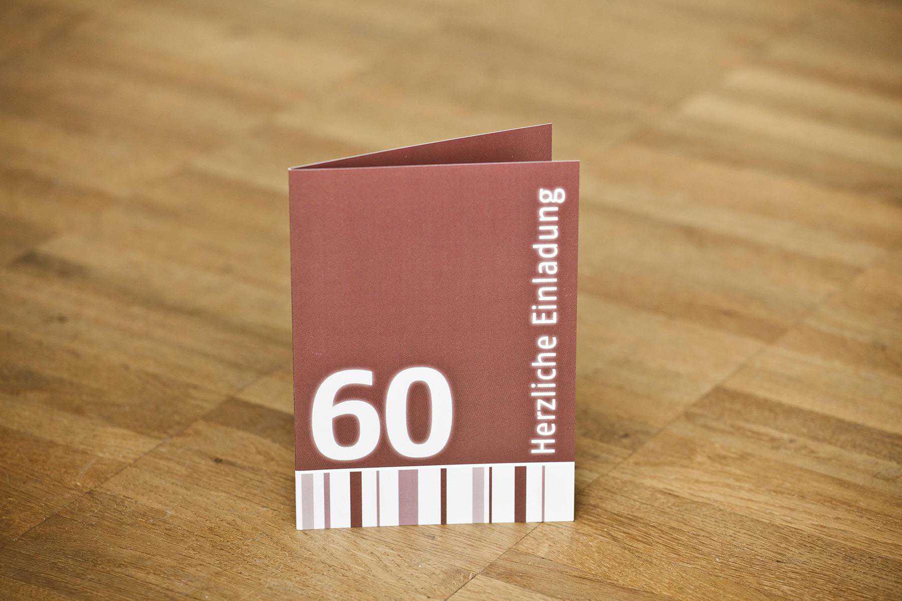 Clipart einladung 60 geburtstag clip black and white stock Einladungskarten 60 Geburtstag | Einladung Zum Paradies clip black and white stock