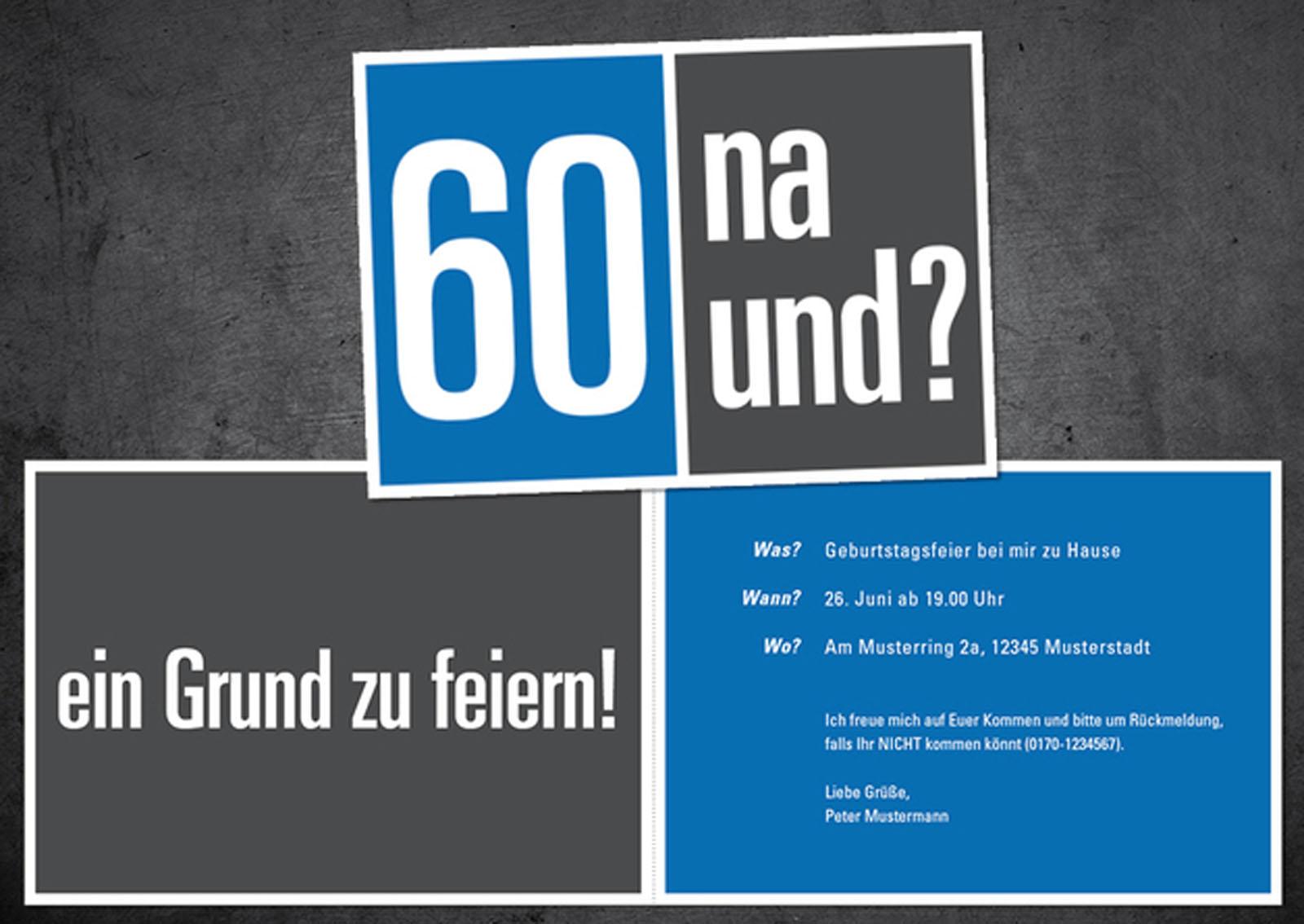 Clipart einladung 60 geburtstag banner freeuse 17 Best ideas about Einladungskarten Geburtstag Kostenlos on ... banner freeuse