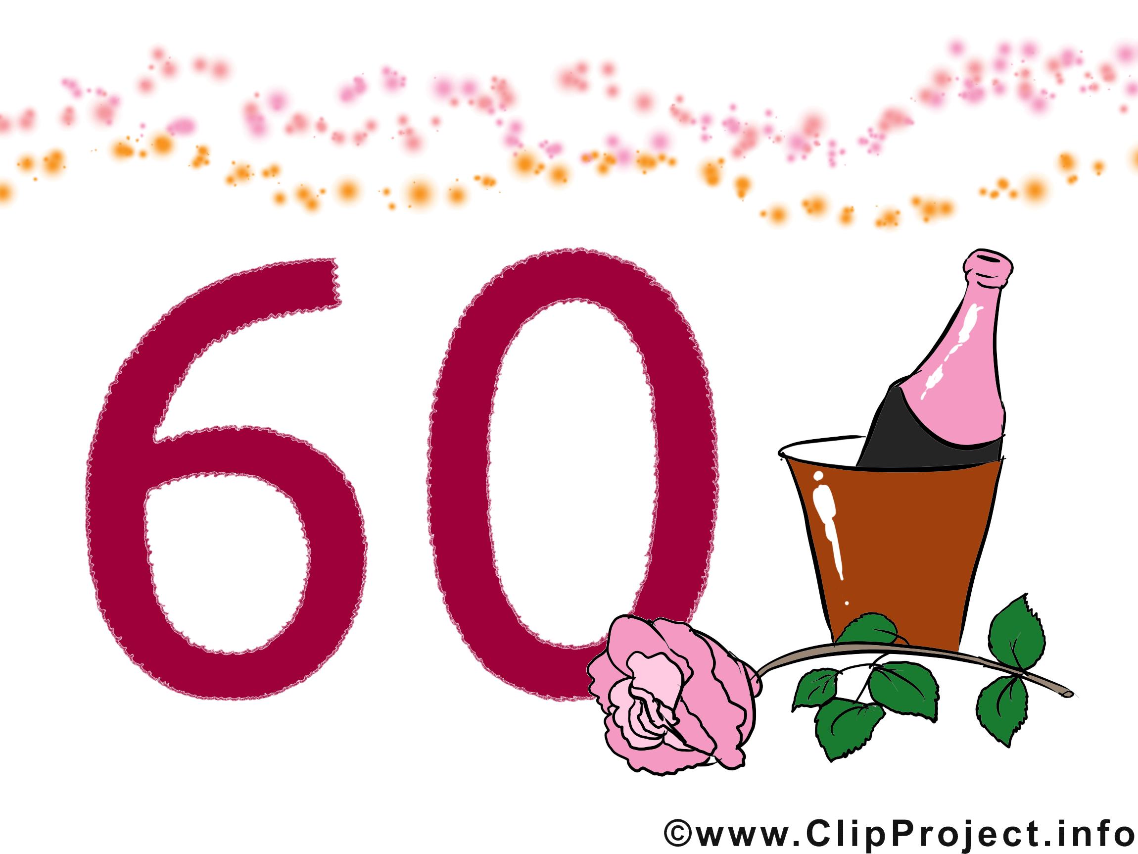Clipart einladung 60 geburtstag download Geburtstag Bilder, Cliparts, Cartoons, Grafiken, Illustrationen ... download