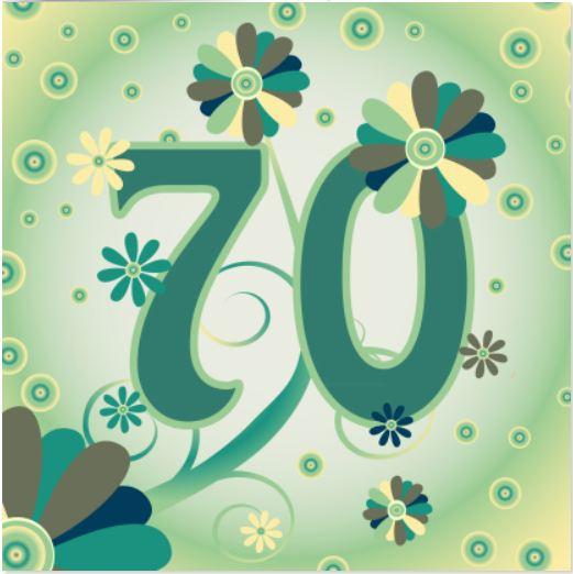 Clipart einladung 60 geburtstag svg transparent download Einladungen Zum 70 Geburtstag - Atlanticalano.info svg transparent download
