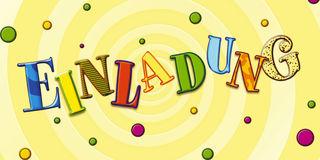 Clipart einladung clip download Einladung Stock Illustrations – 5 Einladung Stock Illustrations ... clip download