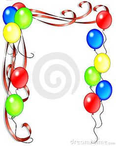 Clipart einladung geburtstag jpg black and white library 1000+ images about Schule on Pinterest | Reading comprehension ... jpg black and white library