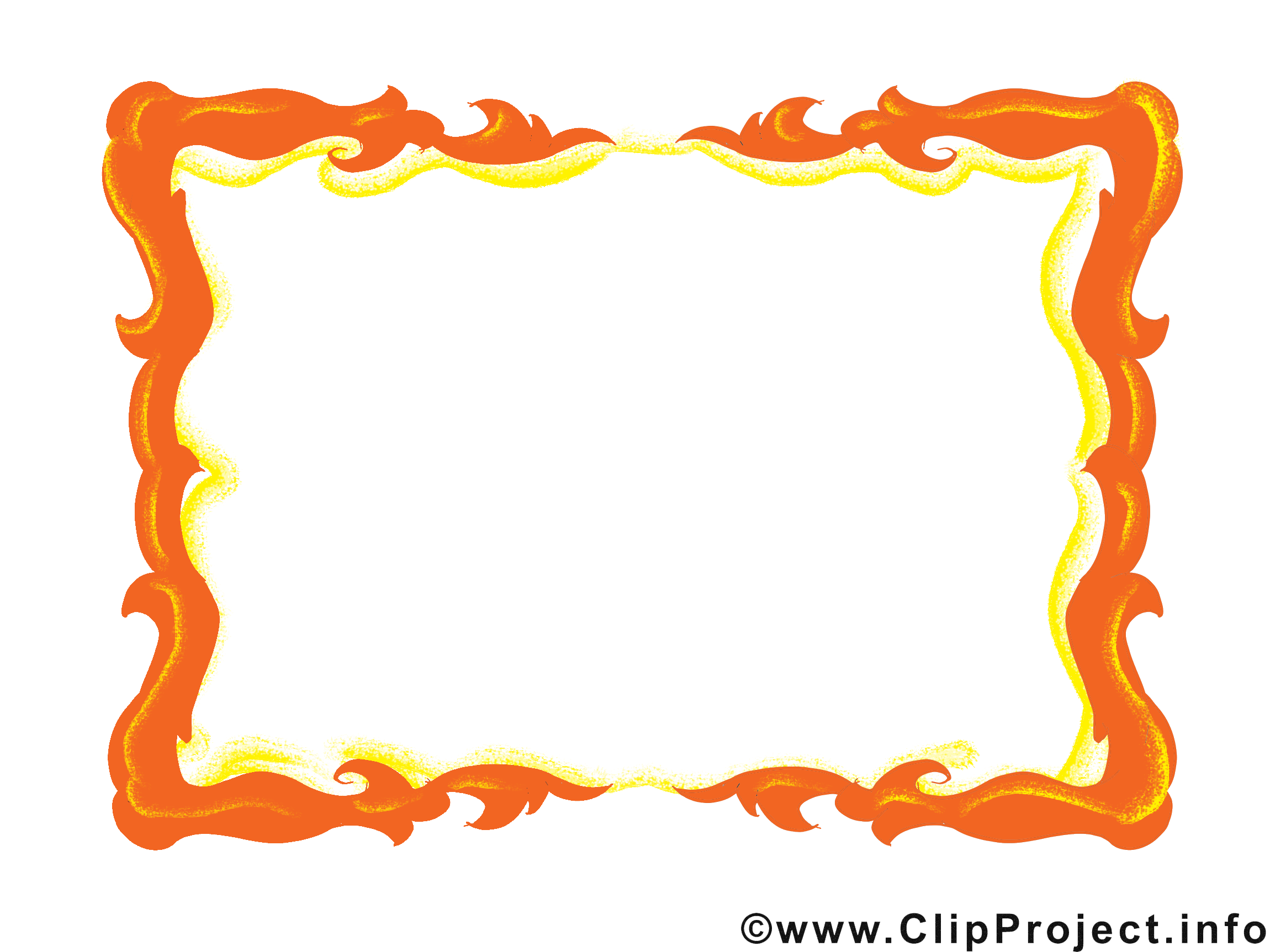 Einladung geburtstag clipart image transparent Umrandung Clipart, Bild, Rahmenbild, Grafik kostenlos image transparent