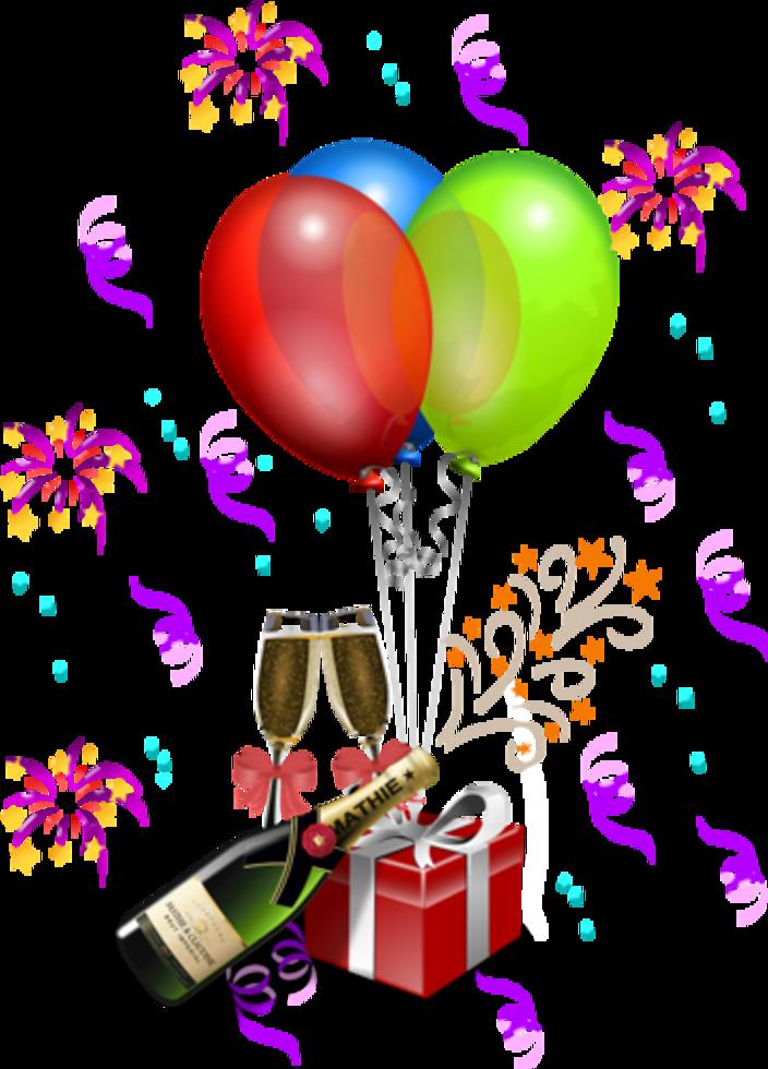 Clipart einladung geburtstag svg library download Pin von Nejbi Zsuzsi auf Születésnap, névnap | Pinterest | Geburtstage svg library download