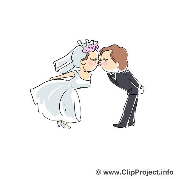 Clipart einladung zum essen graphic library Vorlage für Einladung zu Hochzeit - Kuss Clipart graphic library
